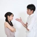 夫婦問題相談所の夫婦カウンセリング