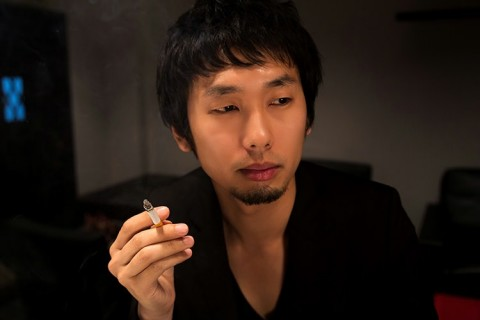 NKJ56_tabakosuu500