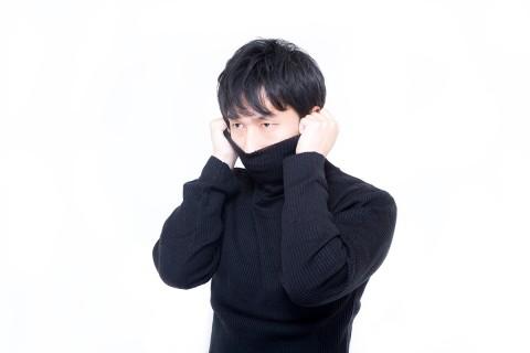 PAK86_uenootoko20141221135107500